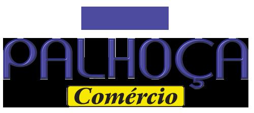 logo_palhoça_comercio1-1